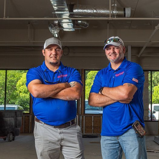 smith-mechanical-hvac-experts
